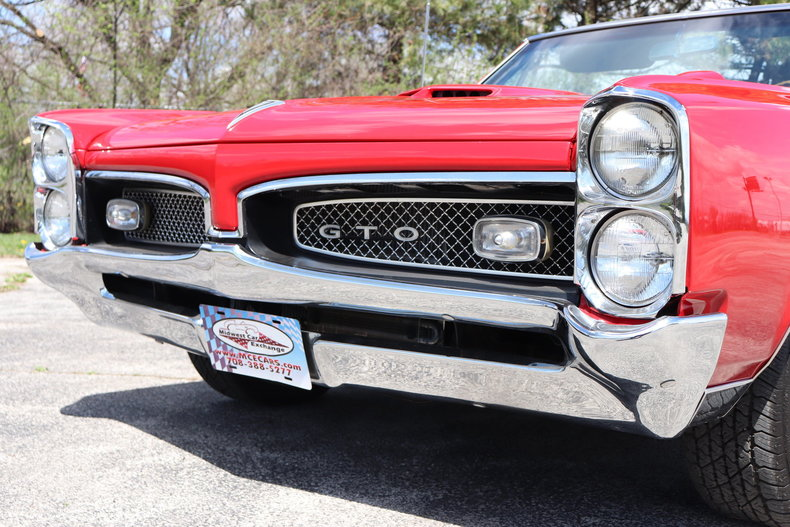 51985a74fefb7 low res 1967 pontiac gto convertible