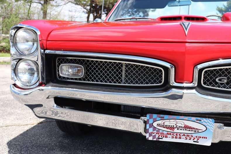 51987f8f65f51 low res 1967 pontiac gto convertible
