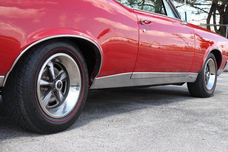 51994b94eadb7 low res 1967 pontiac gto convertible