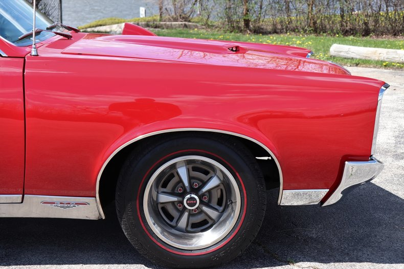 51997ed25a9c1 low res 1967 pontiac gto convertible