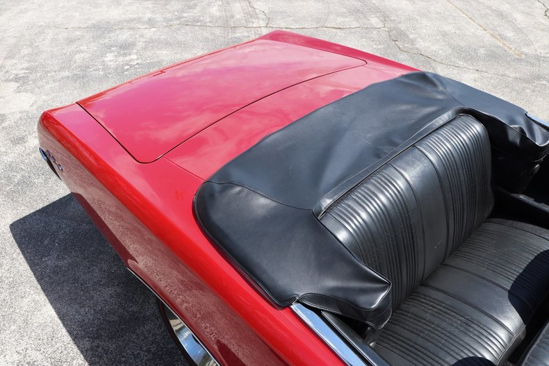 5200514edab9e low res 1967 pontiac gto convertible
