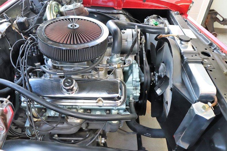 520101cee950c low res 1967 pontiac gto convertible