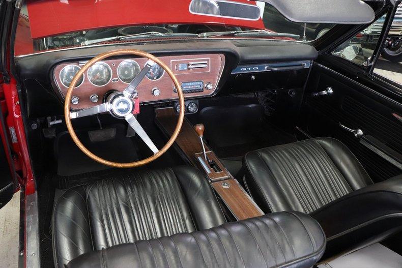 52023c4b7dc11 low res 1967 pontiac gto convertible
