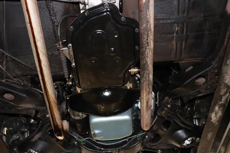 520260f2e6800 low res 1967 pontiac gto convertible