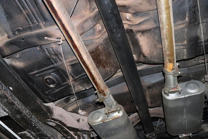 52028cea89e18 low res 1967 pontiac gto convertible