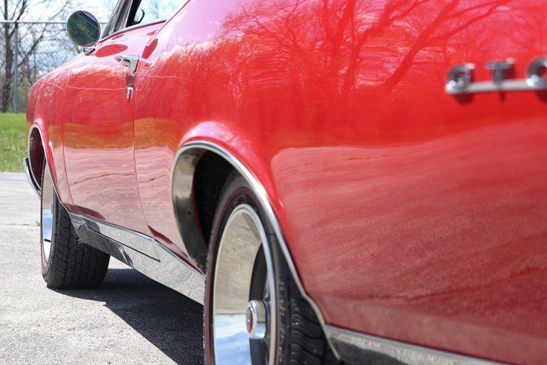 52032b3aaba2e low res 1967 pontiac gto convertible