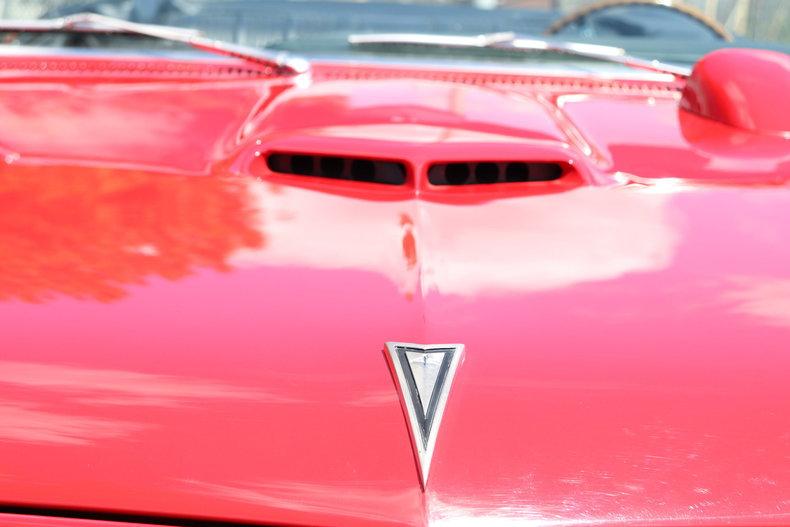 520363d4f91f1 low res 1967 pontiac gto convertible