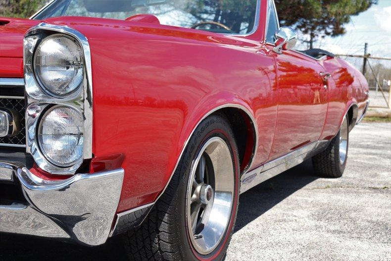 52037d4a76e47 low res 1967 pontiac gto convertible