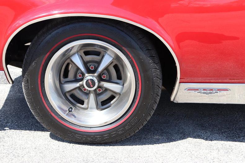 520397b65fa87 low res 1967 pontiac gto convertible