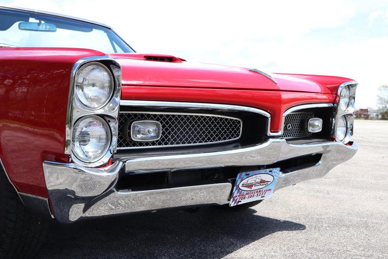 52040c453b5db low res 1967 pontiac gto convertible