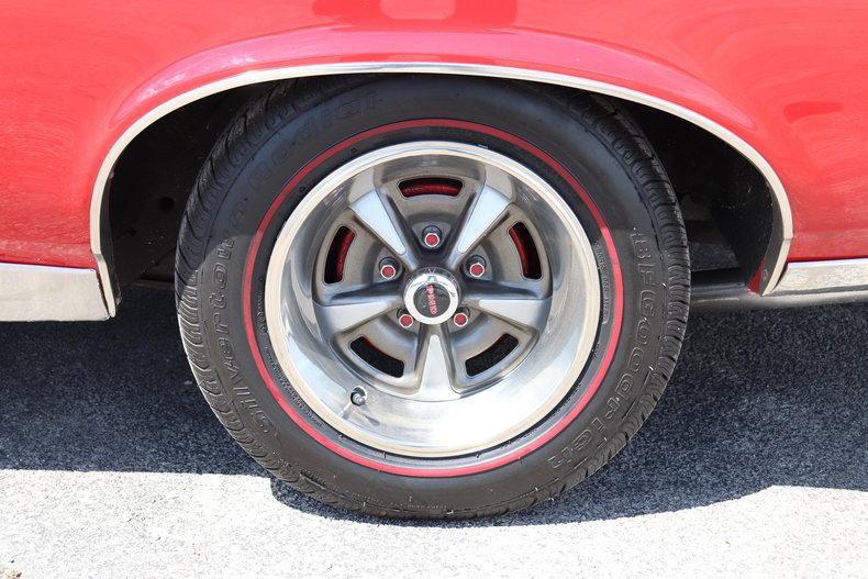 5204262dc591e low res 1967 pontiac gto convertible