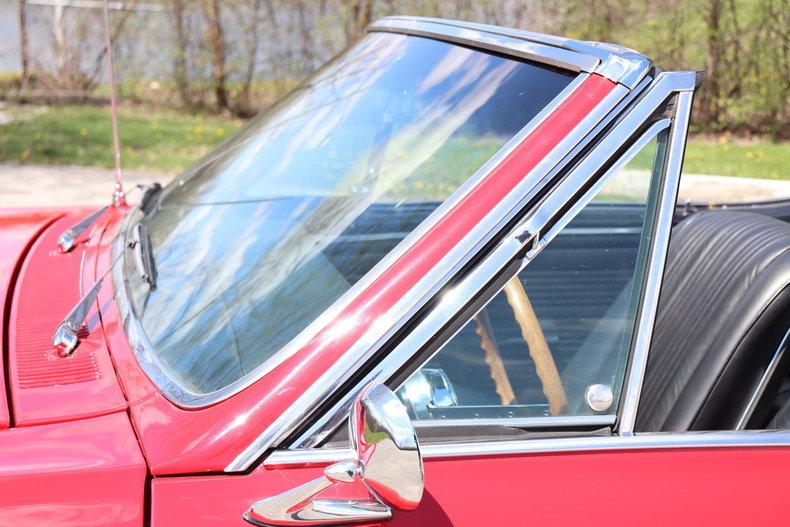 520457572c9b3 low res 1967 pontiac gto convertible