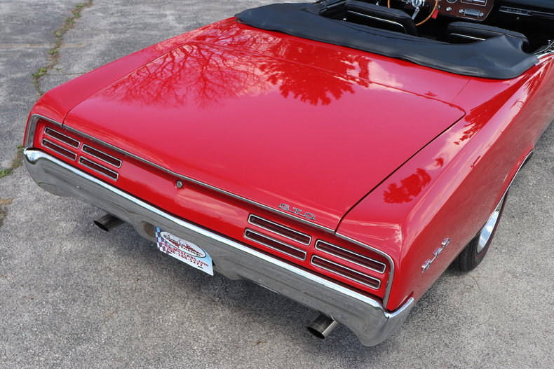 52047a5e63fe8 low res 1967 pontiac gto convertible