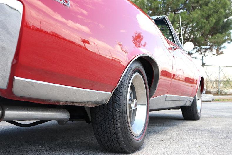 520482c0d940b low res 1967 pontiac gto convertible