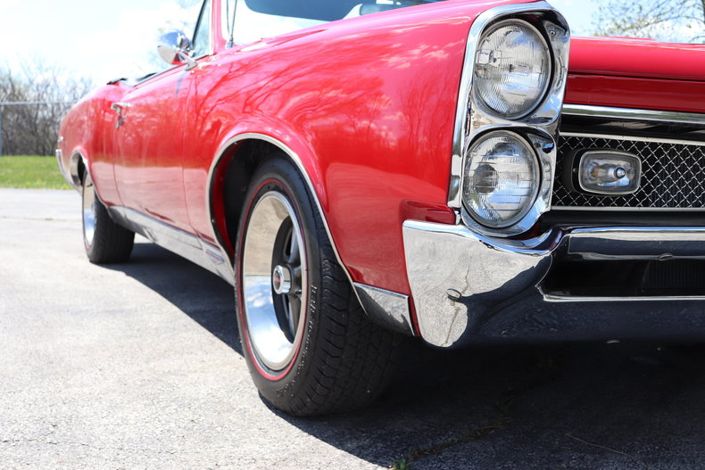 52051a468b0a6 low res 1967 pontiac gto convertible