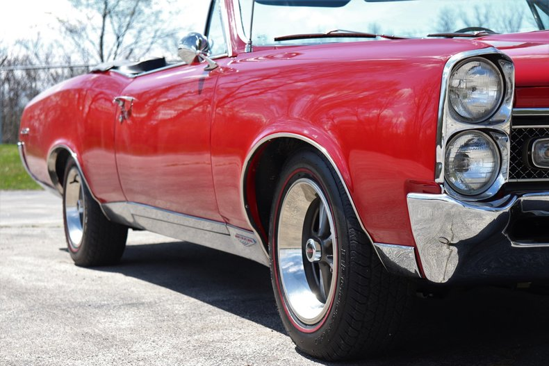 52054b5c9bbd4 low res 1967 pontiac gto convertible
