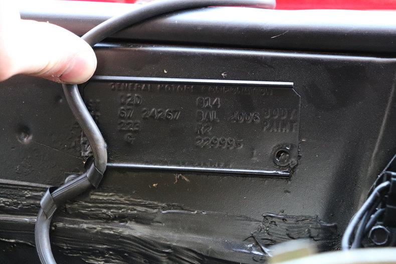 52059bdb9dcb6 low res 1967 pontiac gto convertible