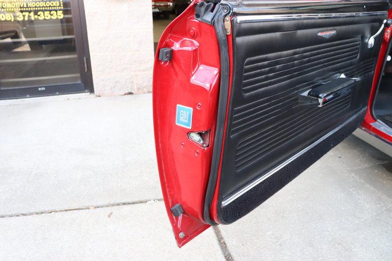 52063cd36b0e9 low res 1967 pontiac gto convertible