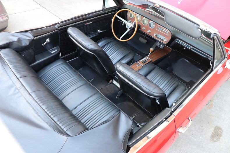 520679b1a3ad6 low res 1967 pontiac gto convertible