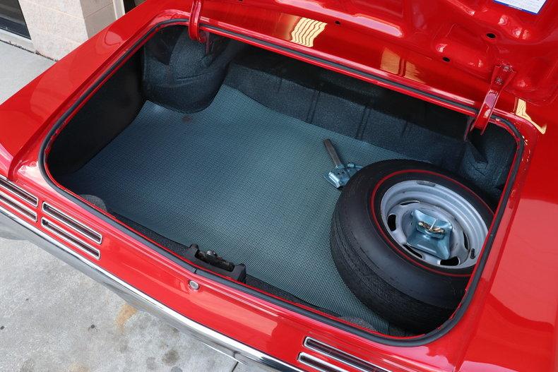 520691716da6d low res 1967 pontiac gto convertible