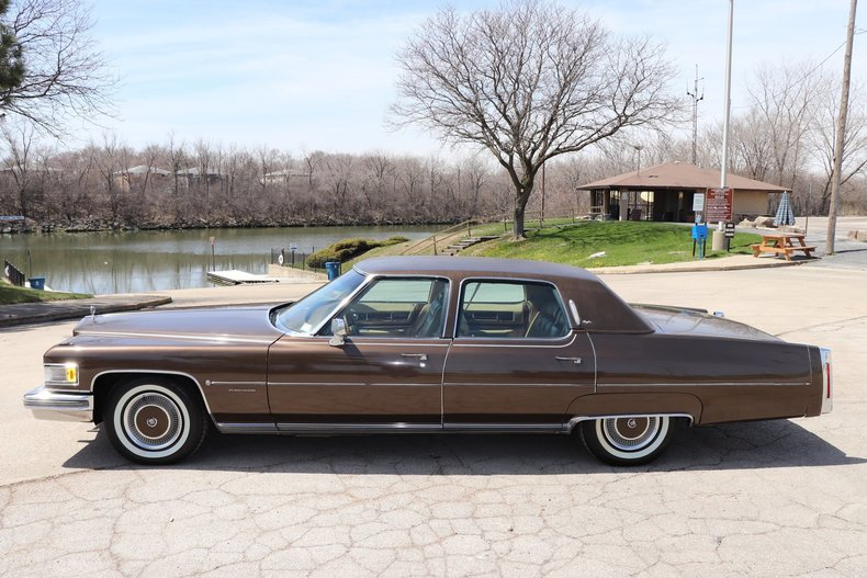 51574bf594422 low res 1976 cadillac fleetwood brougham