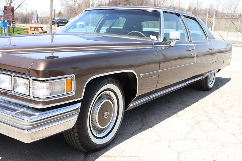 515786ba84102 low res 1976 cadillac fleetwood brougham