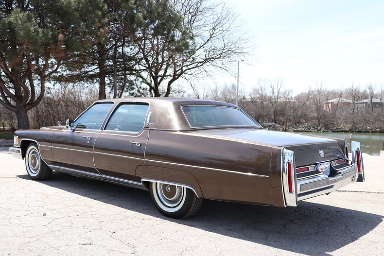 515863f981869 low res 1976 cadillac fleetwood brougham