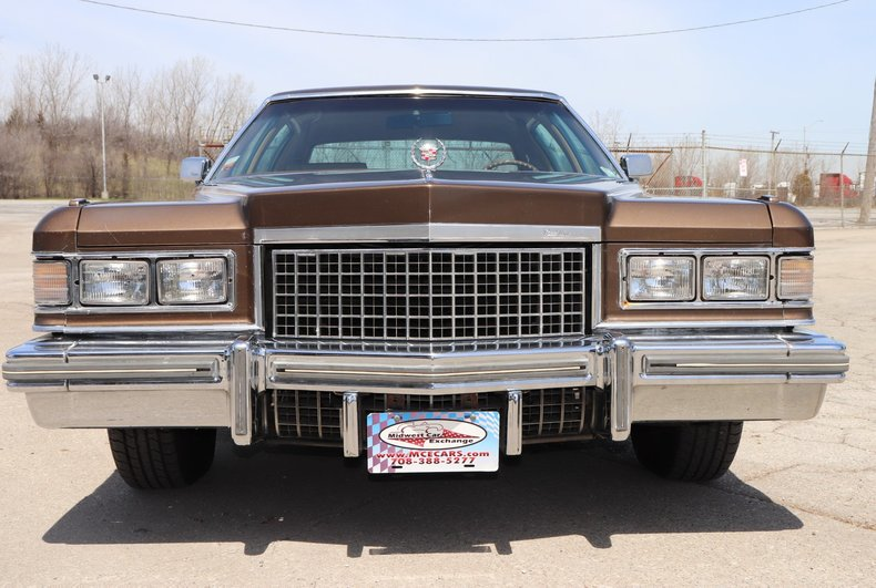 51594b16b8770 low res 1976 cadillac fleetwood brougham