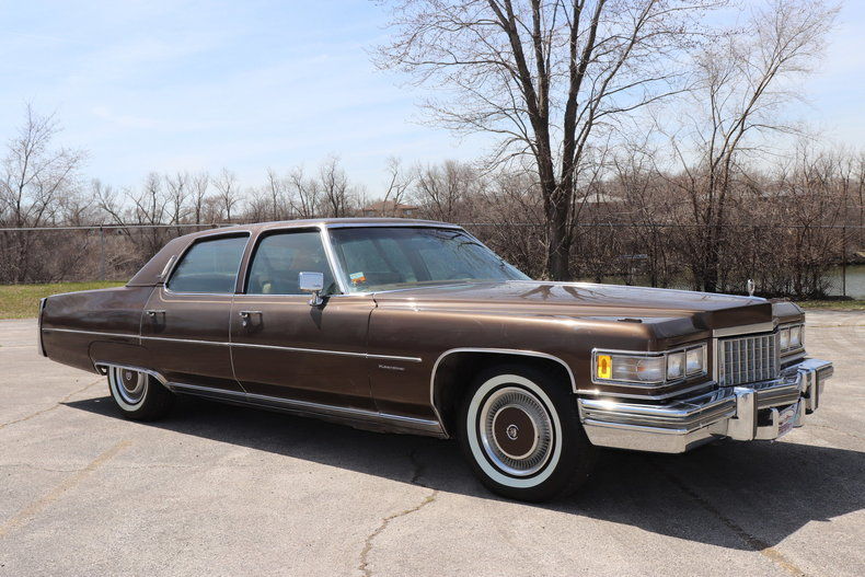 516011a5089ae low res 1976 cadillac fleetwood brougham