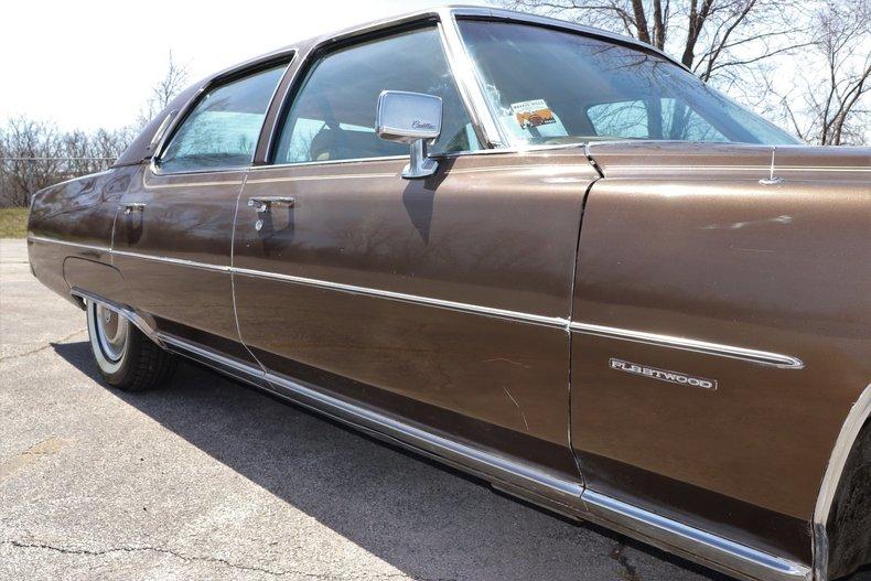 5160759af6d0d low res 1976 cadillac fleetwood brougham