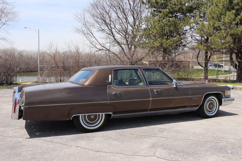 516084263e224 low res 1976 cadillac fleetwood brougham