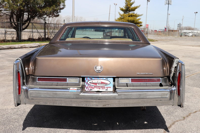 5161586ca56f5 low res 1976 cadillac fleetwood brougham