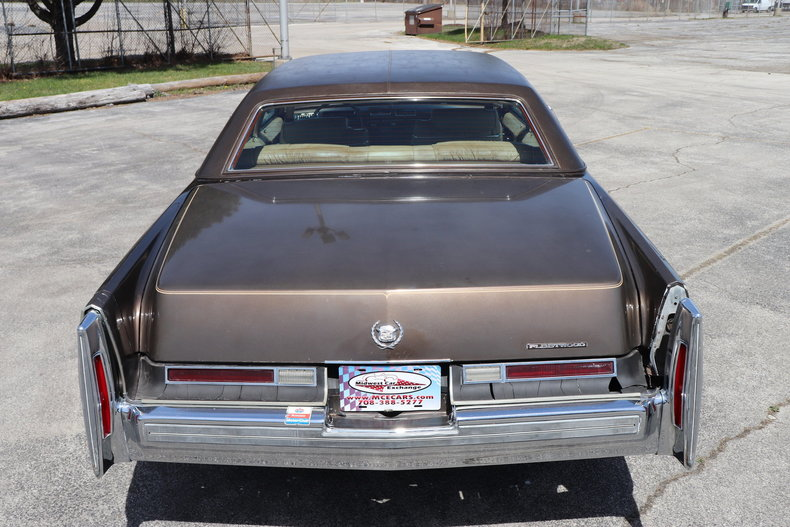 51618b6744461 low res 1976 cadillac fleetwood brougham