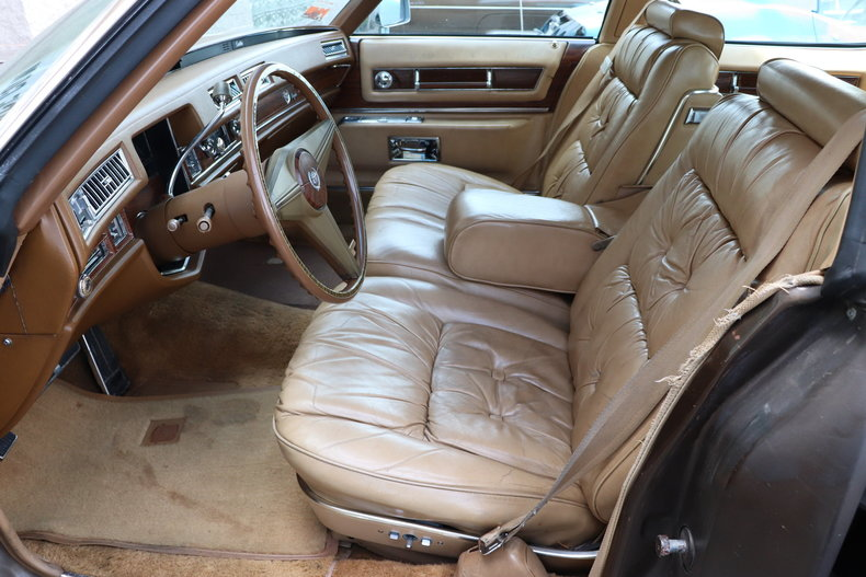 51626fe101fd0 low res 1976 cadillac fleetwood brougham