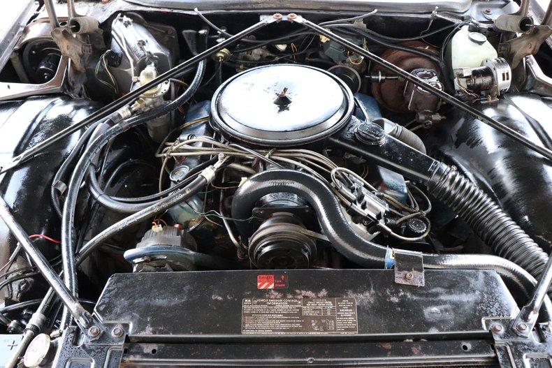 51646afe1de4d low res 1976 cadillac fleetwood brougham