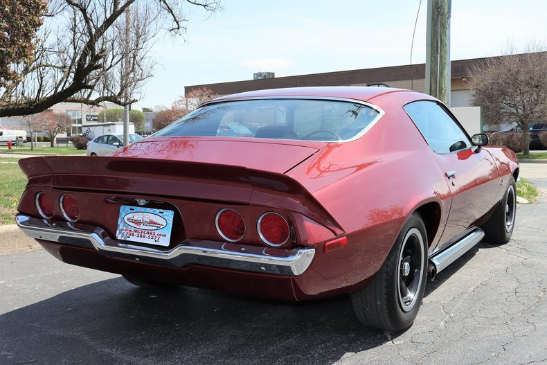 51863b77ea60e low res 1971 chevrolet camaro