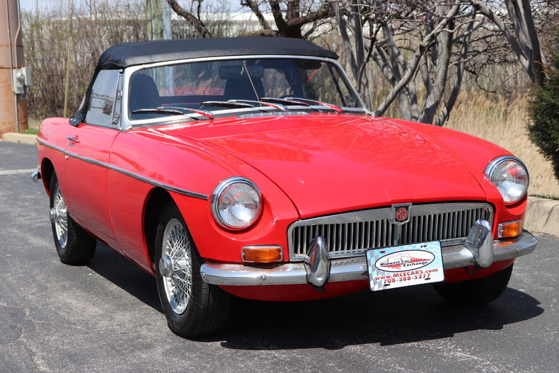 517324be77635 low res 1969 mg mgb