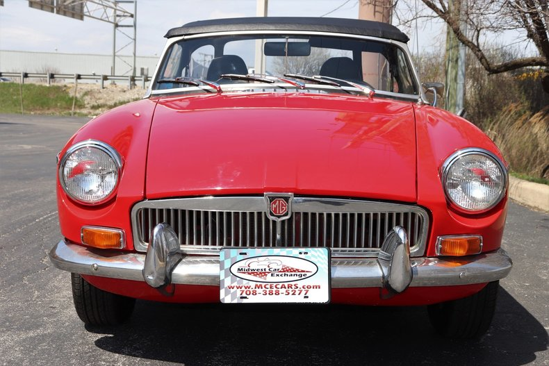 51740aeeefe08 low res 1969 mg mgb