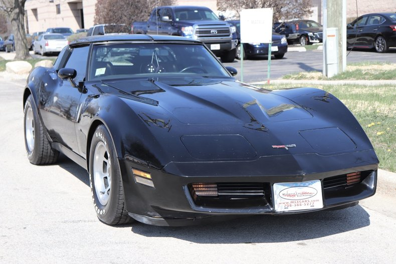 51795e4cd92c5 low res 1981 chevrolet corvette