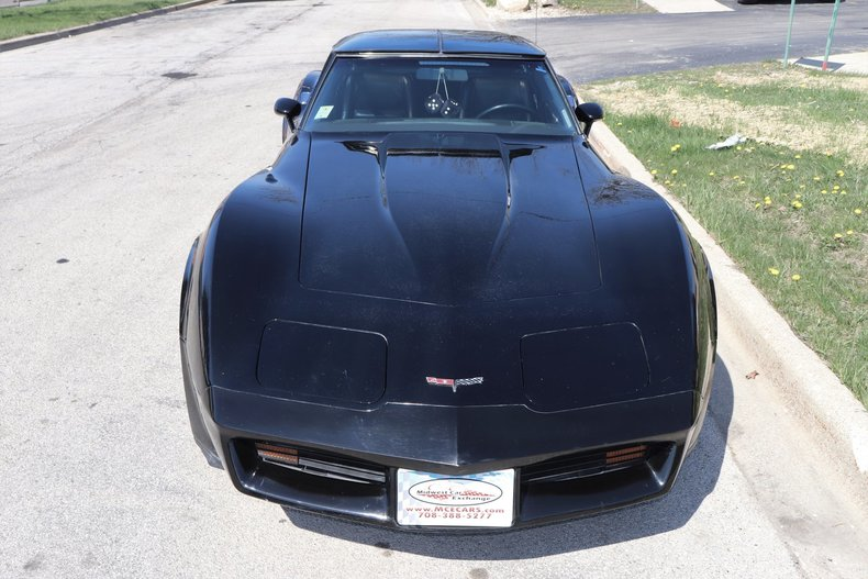 5180929b8b63c low res 1981 chevrolet corvette
