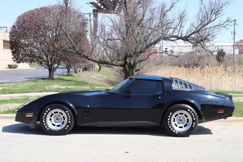 51815b0aee7ad low res 1981 chevrolet corvette