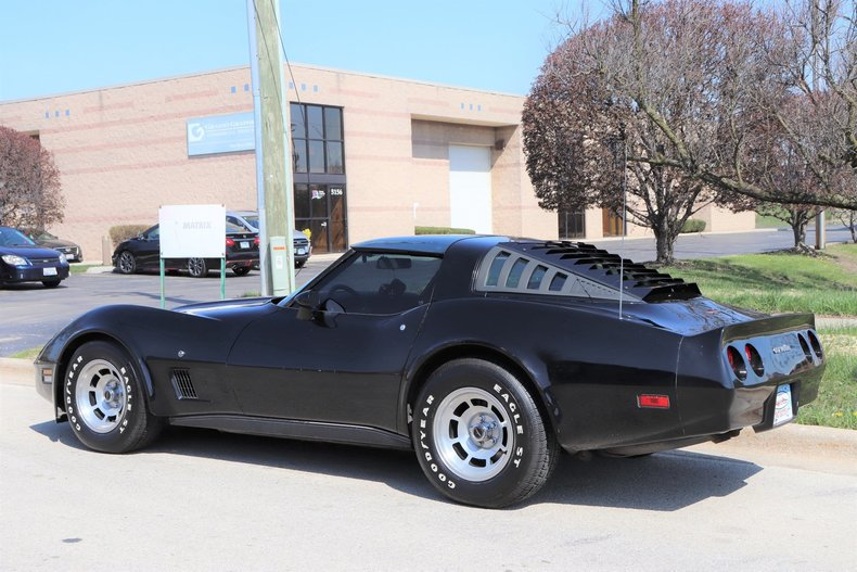 518207dd93172 low res 1981 chevrolet corvette