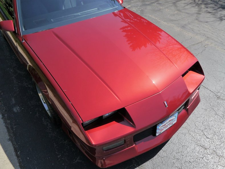 51884a1cce459 low res 1991 chevrolet camaro