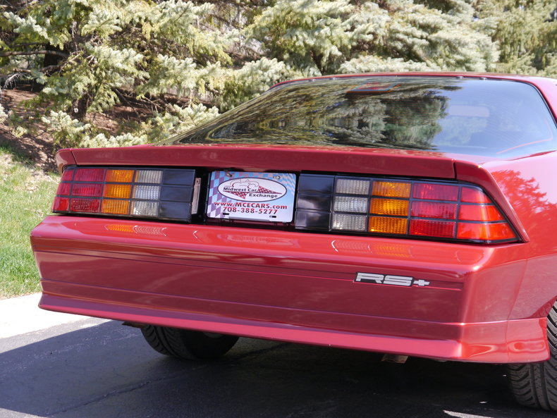 51893eb28f953 low res 1991 chevrolet camaro