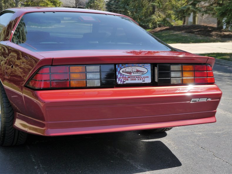 518942f044876 low res 1991 chevrolet camaro