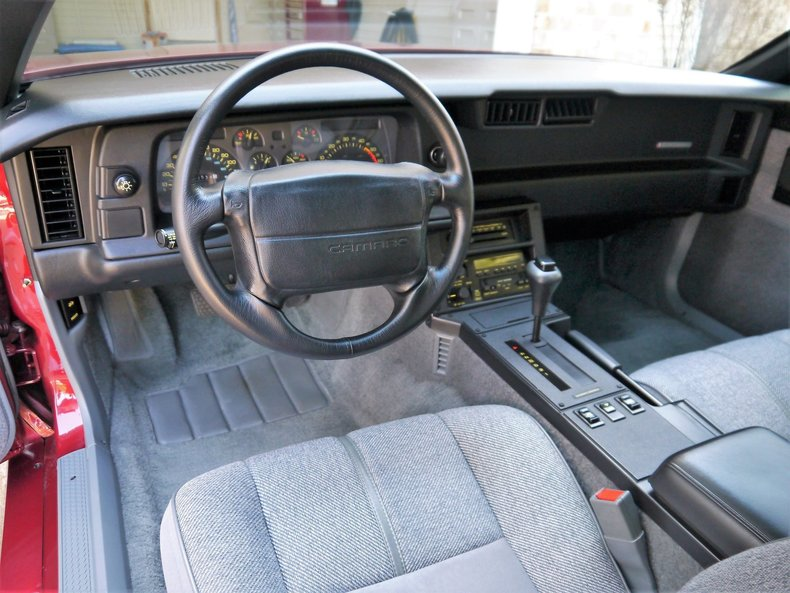 51895a1654907 low res 1991 chevrolet camaro