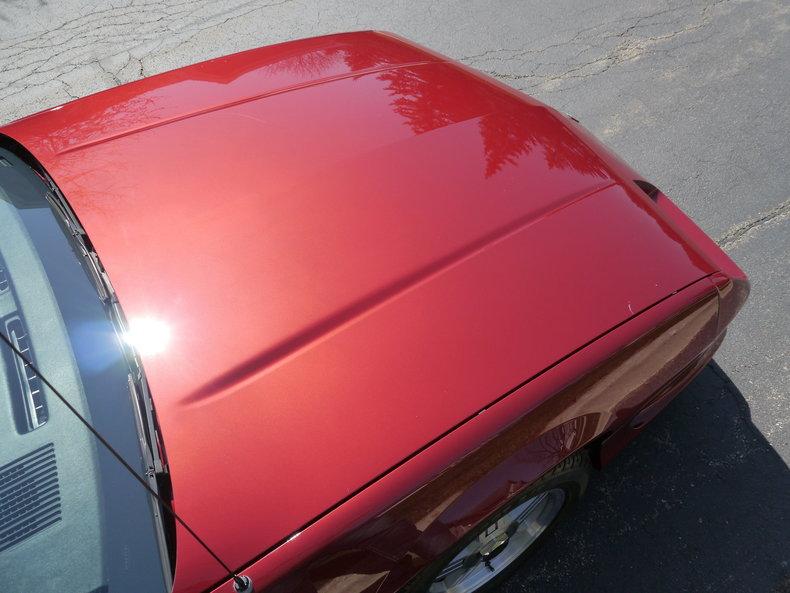 57186bcf51c95 low res 1991 chevrolet camaro rs