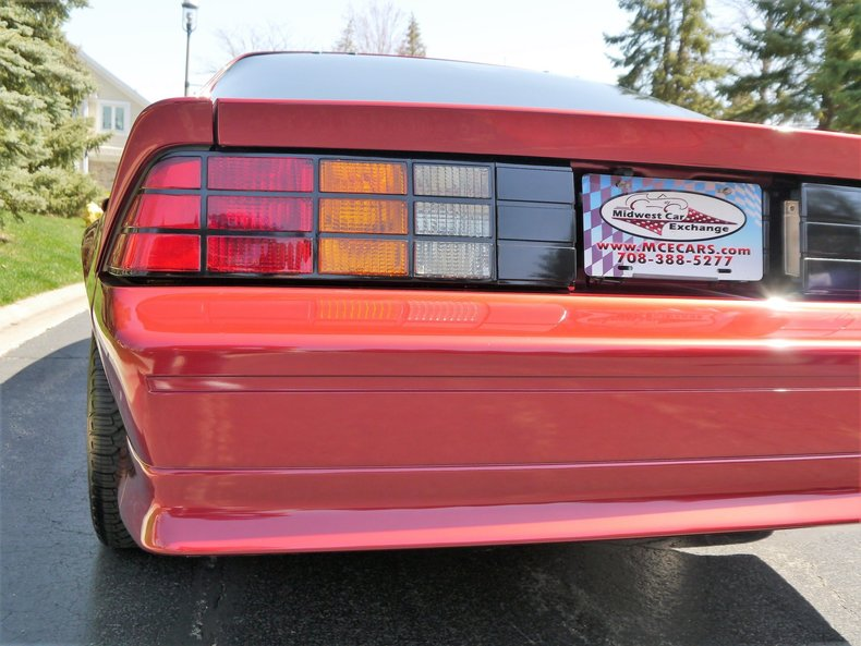 571958e9188d0 low res 1991 chevrolet camaro rs
