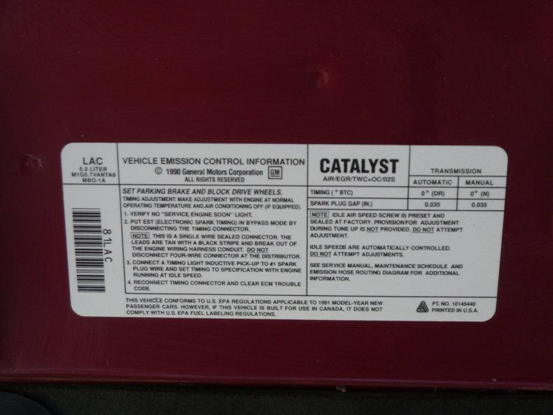 57212f687c43d low res 1991 chevrolet camaro rs