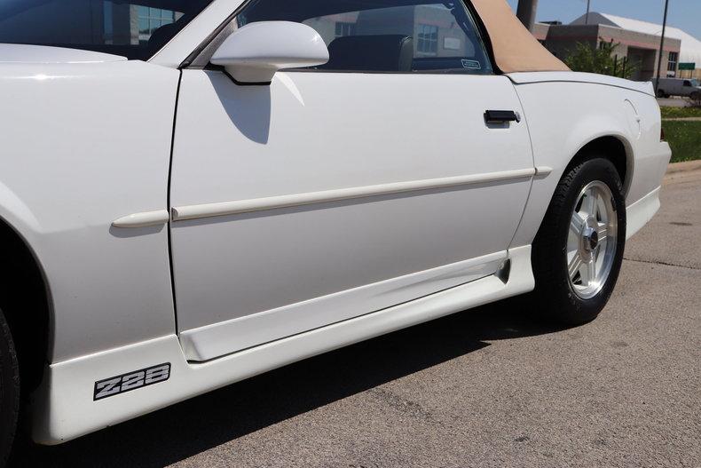 52089e8f96ace low res 1992 chevrolet camaro